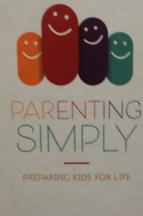 Parenting Simply